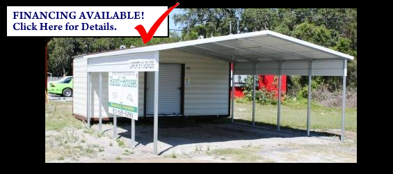 Carolina Carport Dealers Carolina Carport Dealers Metal
